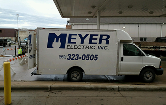 meyer-electric-truck